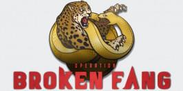 Toutes les nouveautés apportées par l'opération Broken Fang