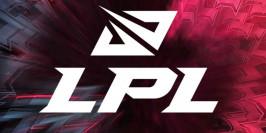 LPL Summer Split 2021 : l'agenda de la première semaine
