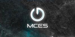 Mercato LoL : les premiers départs du côté de Team MCES