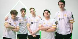 MAD Lions domine Cloud9 dans ce Rumble Stage du MSI 2021