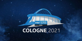 IEM Cologne : impérial , NAVI triomphe de G2 et remporte ces IEM