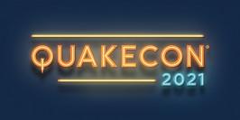 La QuakeCon at Home édition 2021 revient le 19 août