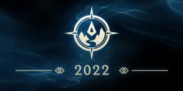 De nouveaux objets en préparation pour la présaison 2022