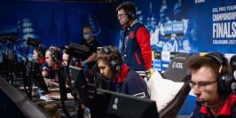 Gambit Esports est-elle une équipe de netteux ?