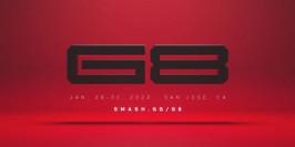 Genesis de retour en janvier 2022 avec la 8e édition