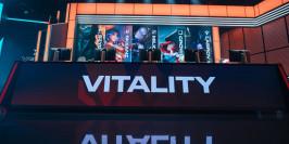 Mercato LoL : Vitality pourrait également changer de toplaner