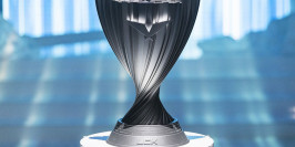 LCK : Tiffany & Co. va créer la bague du championnat coréen