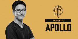 Mercato LoL : Golden Guardians renforce son coaching Staff
