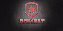 Mercato LoL : Gambit ferme sa section League of Legends