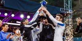 MSI 2021 : les C9 devront se débrouiller sans leur head coach