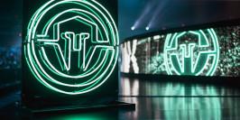 Mercato LoL : Viper et AnDa rejoignent Immortals Academy
