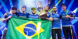 coldzera, fer et zews réunis dans une super équipe brésilienne ?