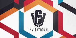 19 équipes confirmées pour le Six Invitational
