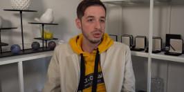 kennyS :  « J'étais moi-même perdu sur la façon dans laquelle je voulais jouer »