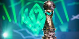Polémiques autour du calendrier des demi-finales du MSI 2021