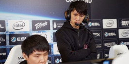TYLOO recrute Karsa comme coach assistant