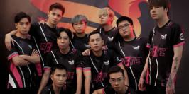 SBTC Esports dissout son équipe après l'échec du Spring Split