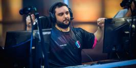 European League : BDS obtient sa place au Six Major