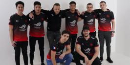 BK ROG : un nouveau club dans le paysage français avec Orelsan en ambassadeur