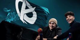 Mercato LoL : Karmine Corp confirme le départ d'Adam