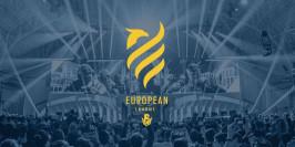 European League : BDS encaisse sa première défaite