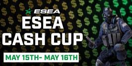 Soupçon de triche en ESEA Cash Cup, une réforme s'impose