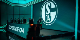 LEC : le tout dernier tour de piste du FC Schalke 04