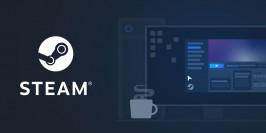 Un bug permettrait de vous voler votre compte Steam via CS:GO