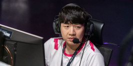 Le Coréen glow a tiré sa révérence, retour sur sa carrière