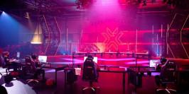 Riot clarifie les picks et bans lors des VCT Stage 3 Qualifiers