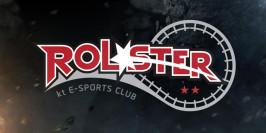 Mercato LoL : kt Rolster modifie son effectif pour le Summer Split