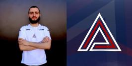 Ambush Esport ne poursuivra pas avec ses Français