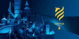 European League : pas de doublé pour TrainHard