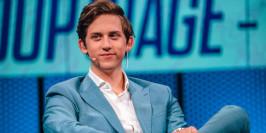 Mercato LoL : EnderCasts quitte le casting crew du LEC