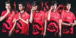 Mercato LoL : GamersOrigin présente son équipe Summer Split avec Karimkt