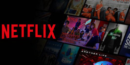 Netflix confirme son expansion dans le jeu vidéo