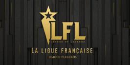L'écosystème compétitif français sur League of Legends