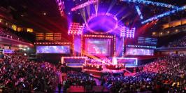 Taipei Assassins vs Azubu Frost - la Grande Finale des Worlds saison 2