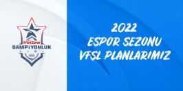 La ligue turque TCL ferme ses studios et devient complètement online pour 2022 à cause du COVID-19