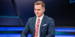 Mercato LoL : Krepo chez SK Gaming comme nouveau directeur esportif ?
