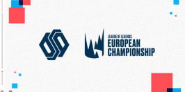 Mercato LoL : Team BDS recrute Atomium et Mert pour gérer sa future équipe LEC