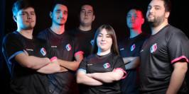 European League : BDS conserve le maillot jaune