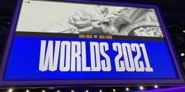 GAM Esports et Saigon Buffalo font tout pour aller aux Worlds 2021