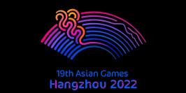 De l'esport aux Jeux asiatiques de 2022