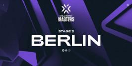 VCT Masters Berlin : les Gambit couronnés