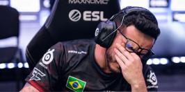 coldzera enregistre la deuxième pire performance de sa carrière