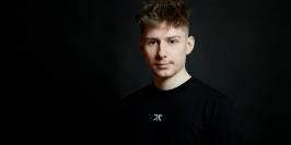 Alphama disputera le Stage 3 avec Fnatic