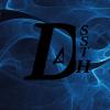 Dassth