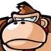 Gorilla.DK