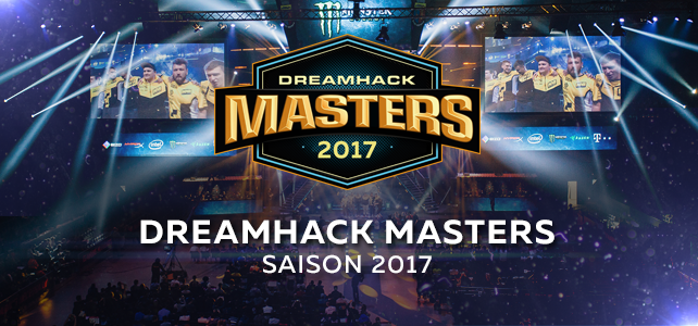 dhmasters_2017